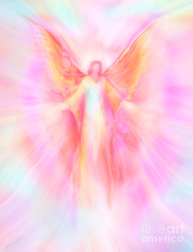 archangel-metatron-reaching-out-in-compassion-glenyss-bourne