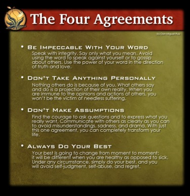 four_agreements
