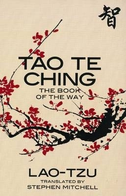 tao-te-ching-the-book-of-the-way