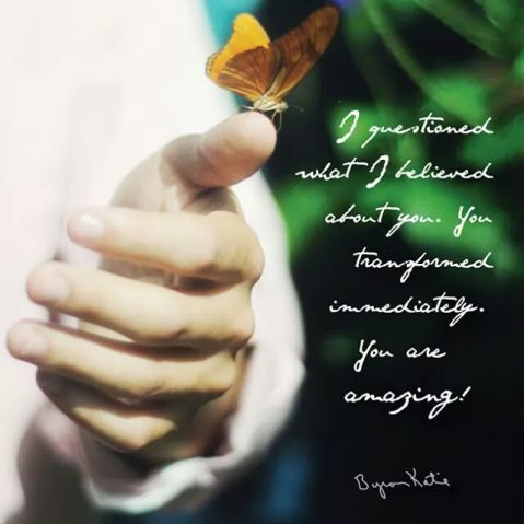byron katie quote amazing.jpg
