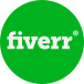 Click to Chant @Fiverr